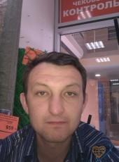 Roman, 42, Russia, Mikhaylovsk (Stavropol)