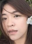 Chou, 25  , Tanauan (Calabarzon)