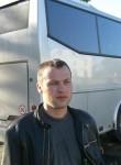 Aleksandr, 44  , Koktebel