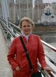 Alena, 55, Moscow