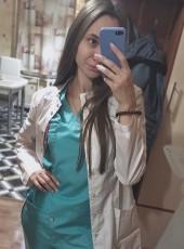 Milana, 29, Russia, Tyumen