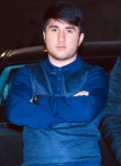 HarutOganov, 25  , Nerk in Getashen