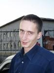 Evgeniy, 41, Kaluga