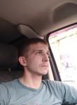 Vitaliy, 26  , Ryazan