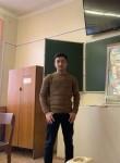 Agarovach, 23  , Vitebsk