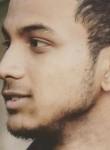Endrojit Shawpnil, 19  , Mymensingh