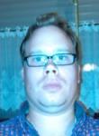 Chriss, 35  , Enger