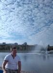Oleg, 36  , Ufa
