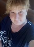 Marishka, 30  , Zmeinogorsk