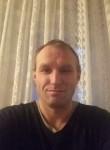 Evgeniy, 38, Alatyr