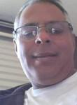Julio, 52  , Itupeva