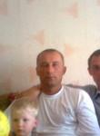 casha, 38, Vitebsk