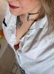 Morgane, 24, Poitiers