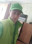 Vitaliy, 18, Moscow