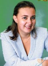 Irina, 37, Russia, Saint Petersburg