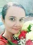 Tatyana, 38, Nizhniy Novgorod