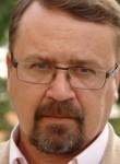Vladimer, 36, Rostov-na-Donu