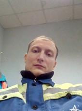 Pavel, 36, Russia, Novodvinsk