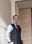 Yuriy, 58  , Gomel