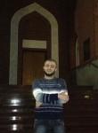 Shahrier, 43  , Moscow