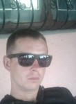 Vitalik, 28  , Wroclaw