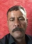 ابرهيم, 45  , Amman