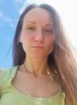 NachinaetsyanaYu, 33, Moscow