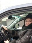 Lina, 22  , Barnaul