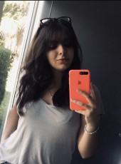 Jazmín , 19, Argentina, Villa Maria