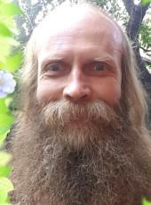 Sergey, 59, Kazakhstan, Almaty