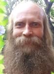Sergey, 58  , Almaty