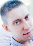 Maksim, 35  , Eilat