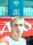 Sergey, 34, Minsk