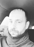 Joe, 35  , Lauterbach