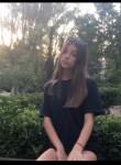 Χριστίνα , 19  , Athens