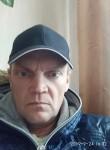Nik, 49, Mazyr