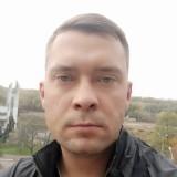 Denis, 32  , Chernihiv