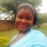 chip B, 34  , Harare
