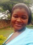 chip B, 32  , Harare
