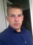 Vladislav, 20  , Chavusi