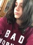 Alessandra, 20  , Tivoli