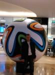 Sergey, 33  , Staritsa