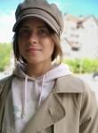 Elena, 27, Tyumen
