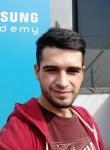 Maksim, 24  , Berlin