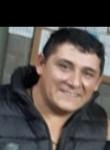 Luis, 48  , Tres Arroyos