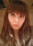 Valeriya, 19  , Krasnoyarsk