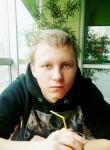 Dmitriy, 21  , Ozherele