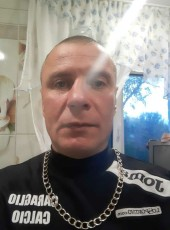 Andrey, 18, Russia, Ulyanovsk