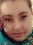 Alina, 20  , Novocherkassk