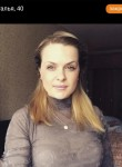 Natalya , 40  , Rostov-na-Donu